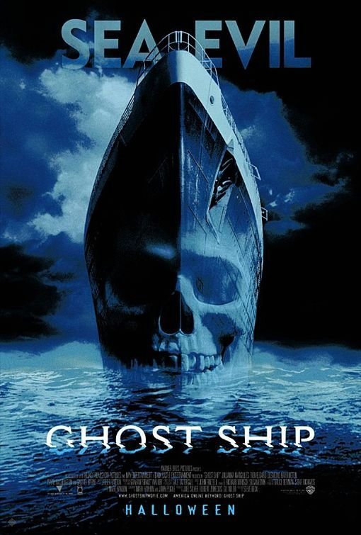 ghost_fgen3028847701.jpg